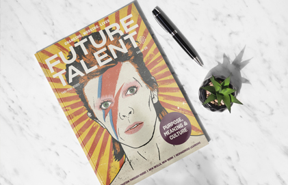 Mag and plant_Issue 28_421 x 271
