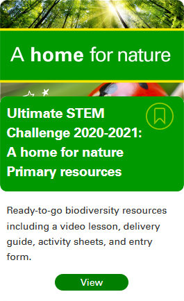 home-for-nature-primary-resources