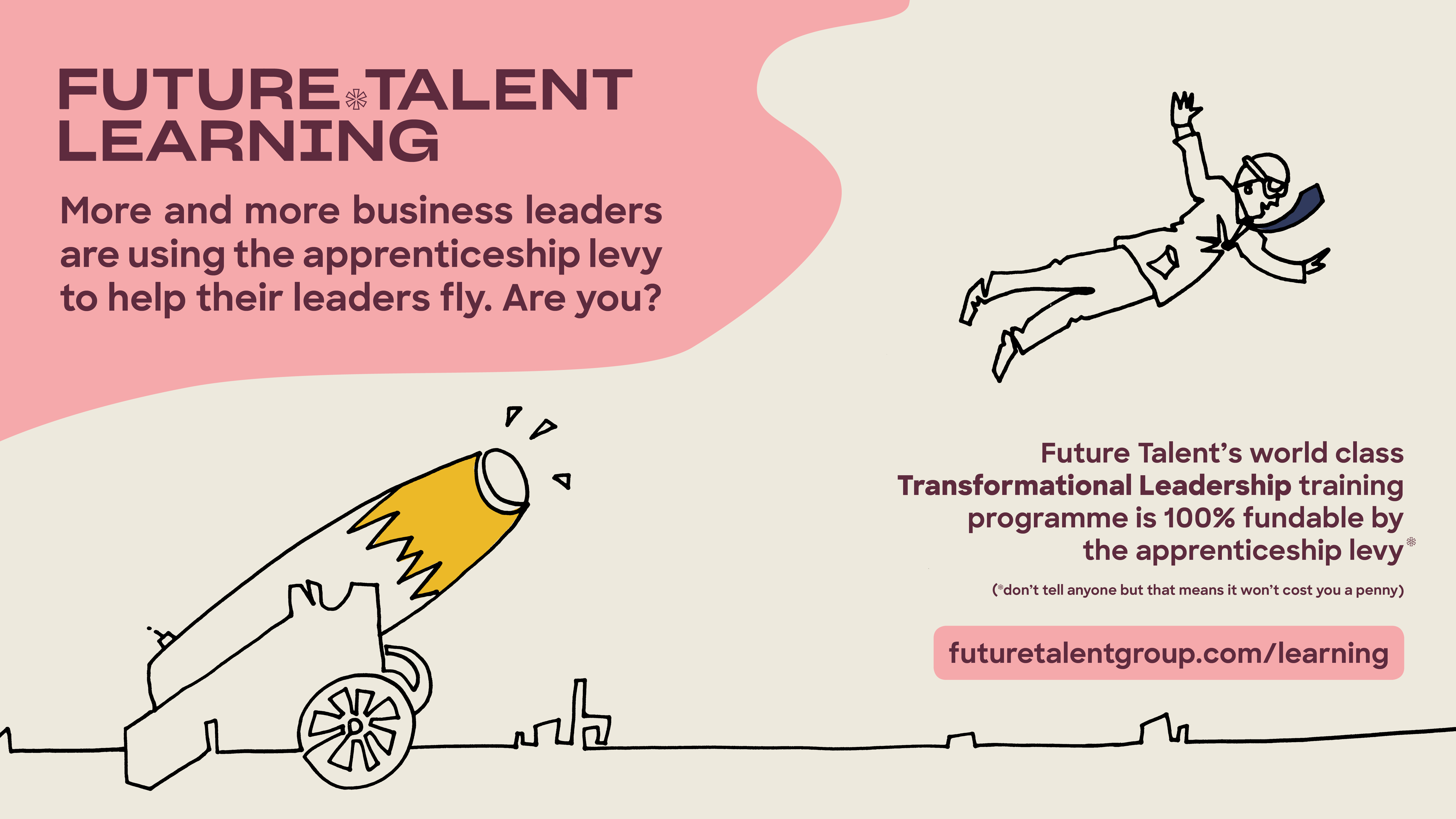 Website image_Future Talent Learning_Advert_V1_1400x788